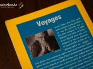 Guide pratique de la photo Voyages, Robert Caputo