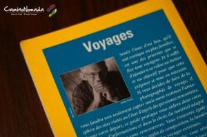 Guide photo de voyage 4couv RL
