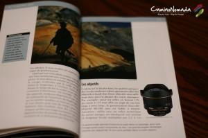 Guide photo de voyage int RL