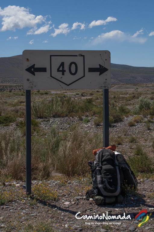 Ruta 40 Bardas Blancas (5)