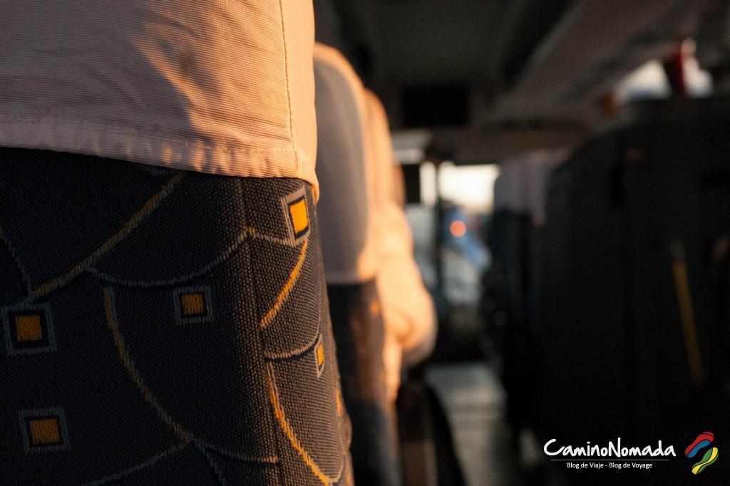 bus-7454