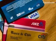 Como manejar tu dinero mientras viajas