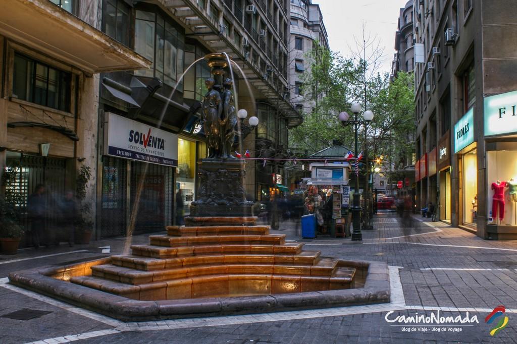 Chile-0763