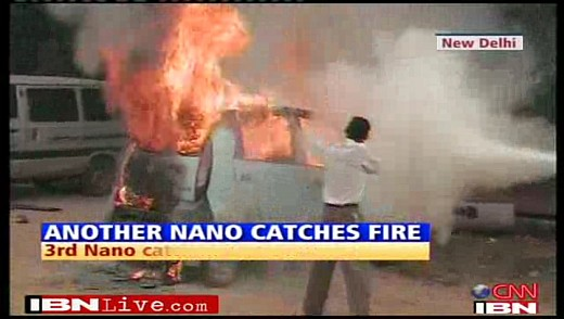 Tata-Nano-catches-fire