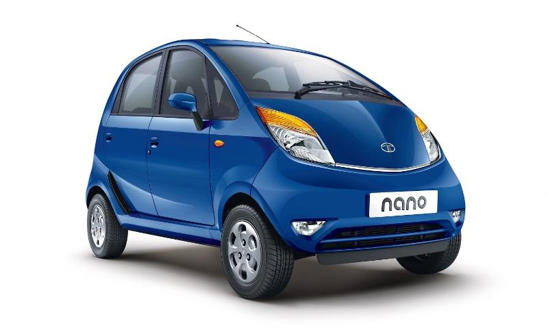 nano blue