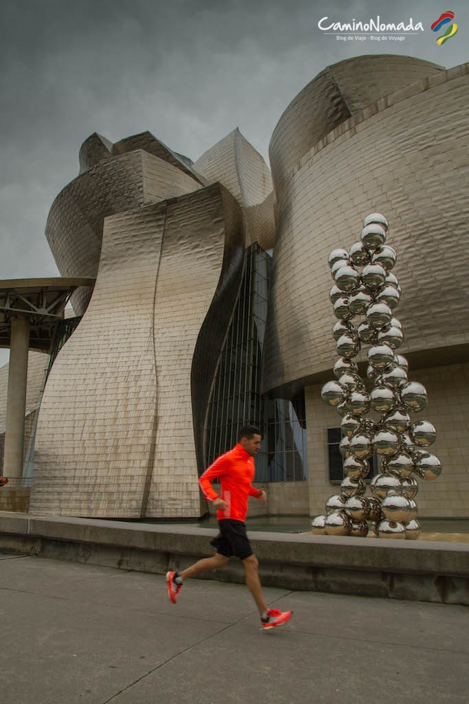 Bilbao-6