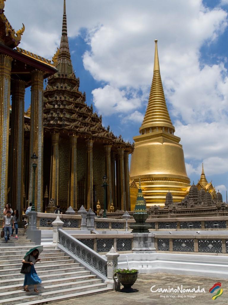Bangkok-6269