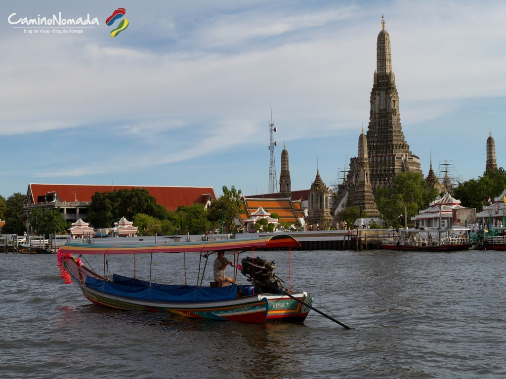 Bangkok-6465