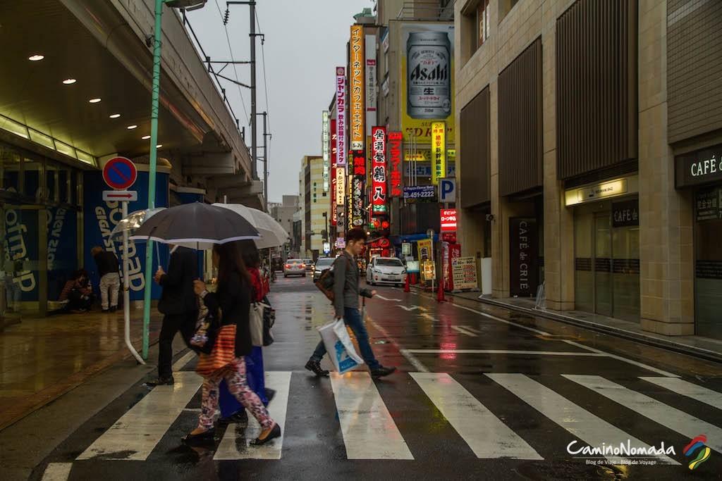 Trip-Japon3