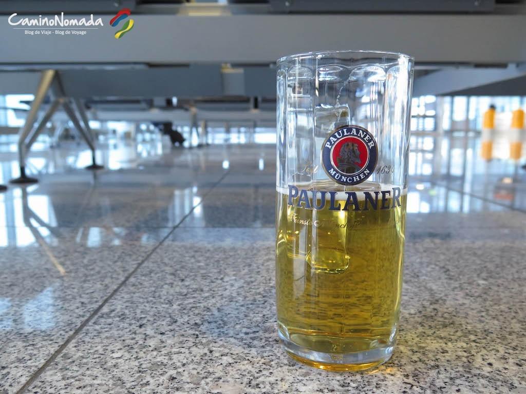 Munich--4