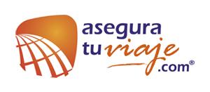 aseguratuviaje.com Asistencia al Viajero