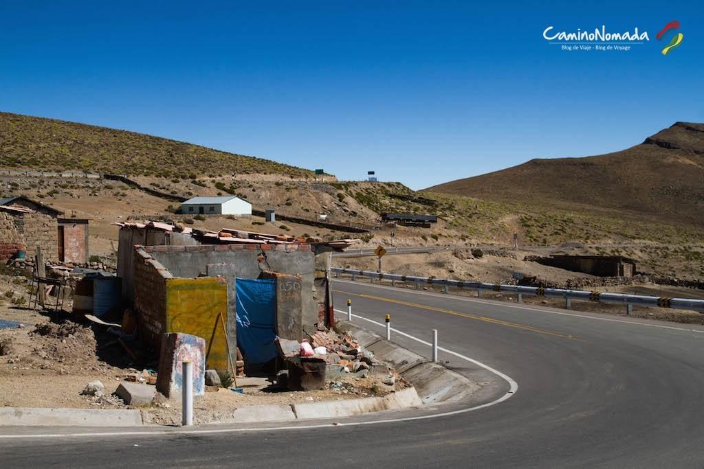 Tacna-Puno-5709 copia