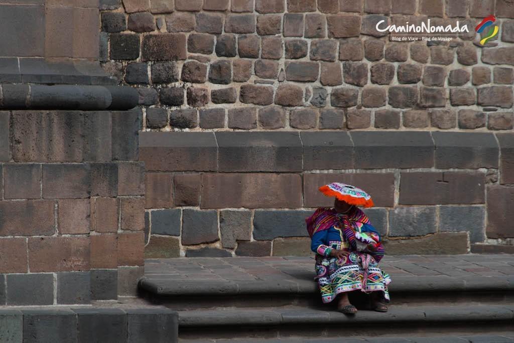 Iglesia_Cusco