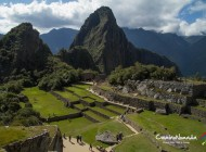 Le Machu Picchu à petit budget