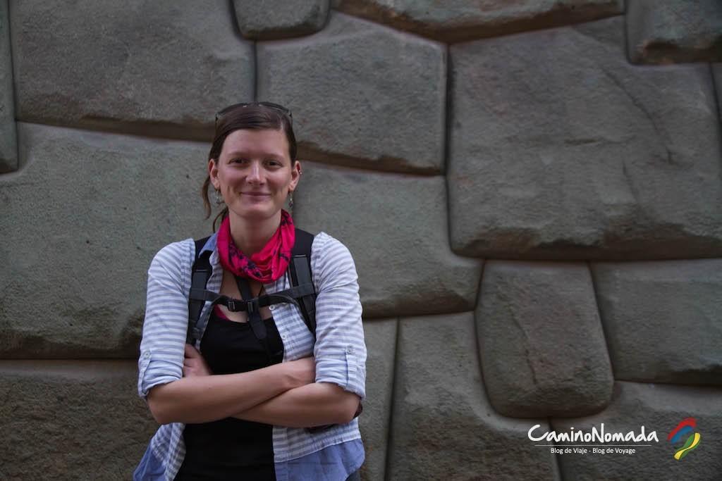 Muro_Cusco