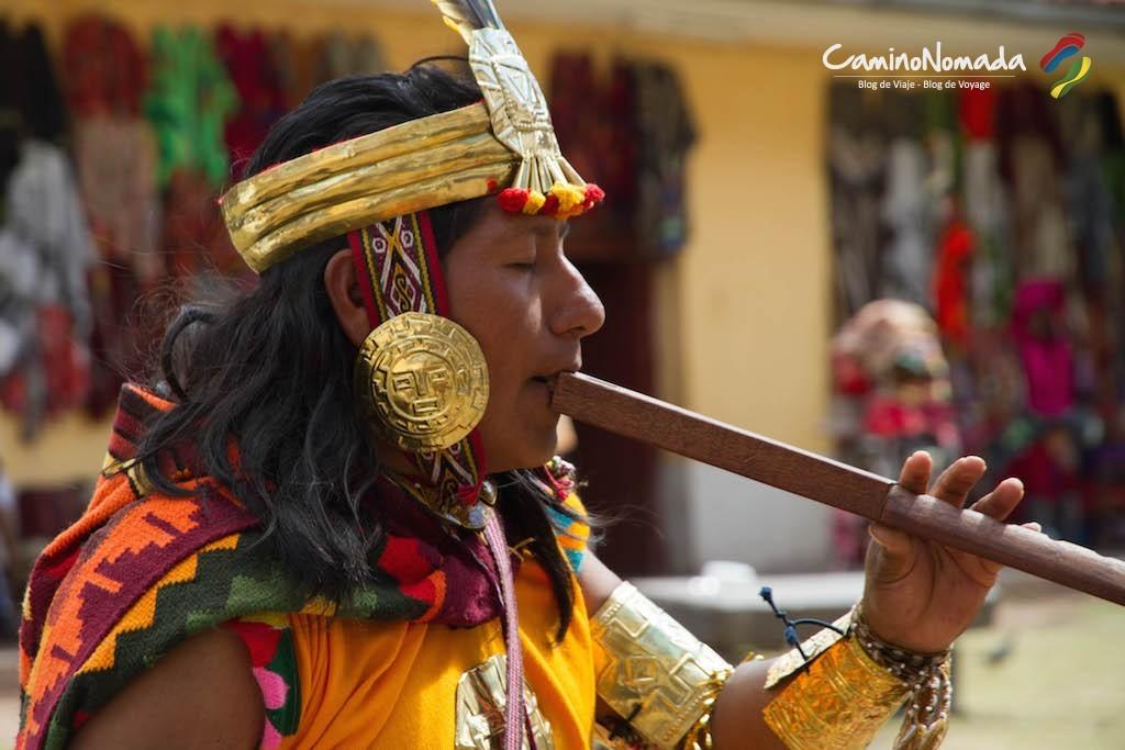 Musica_andina_Cusco