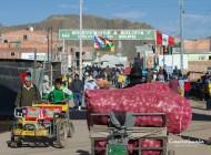 10 consejos para viajar en Perú