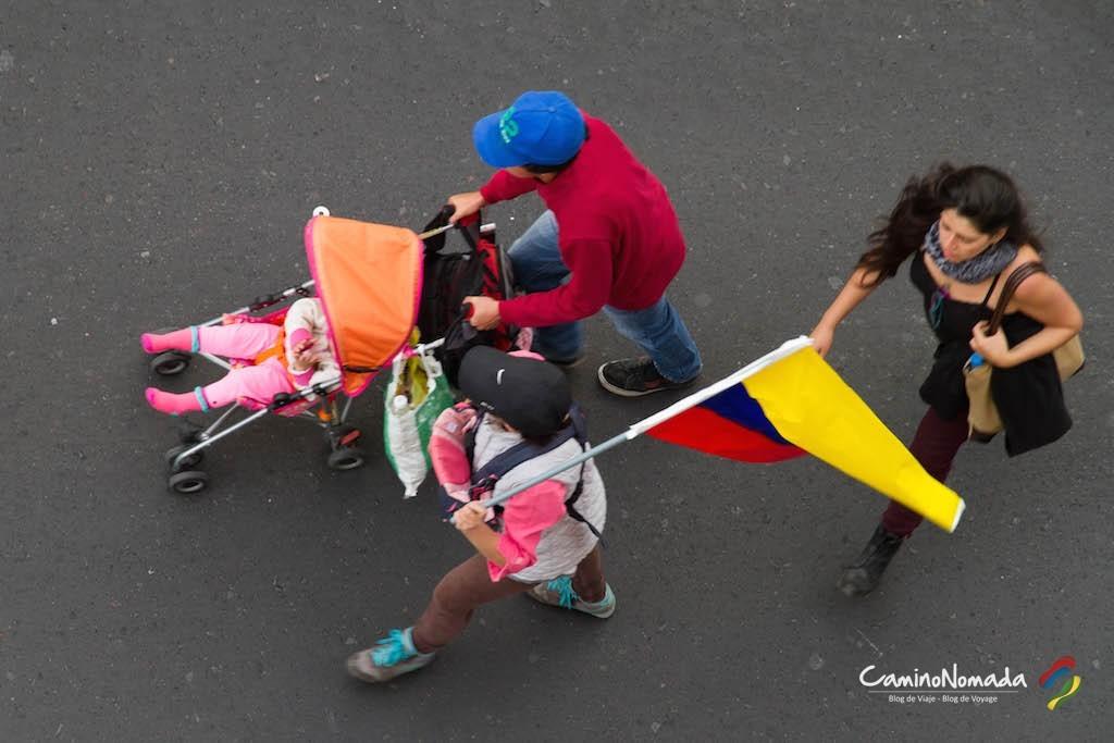 Quito-7863 copia