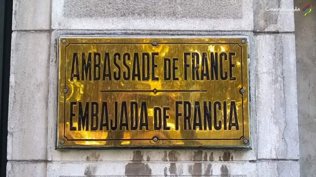 W&H-Francia-002