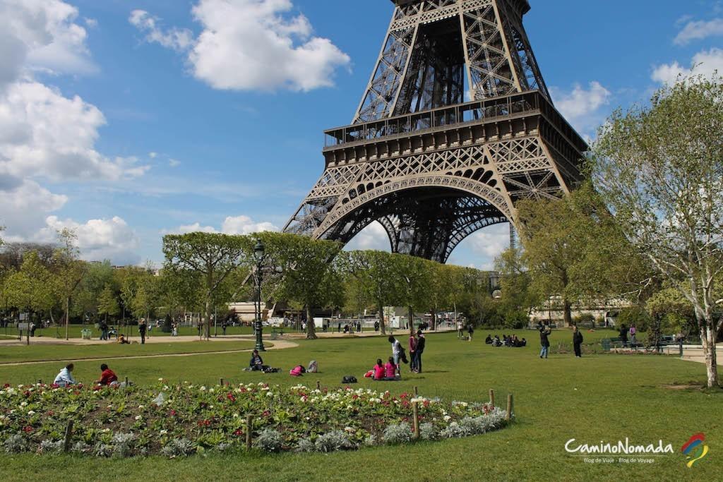 W&H-Francia-0882
