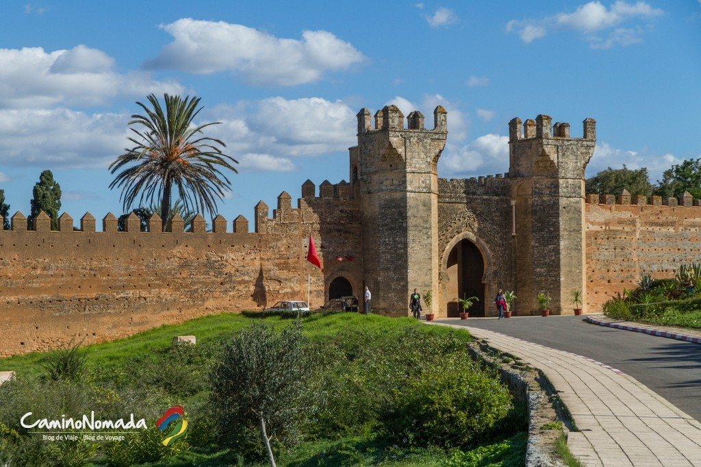 Rabat-1260