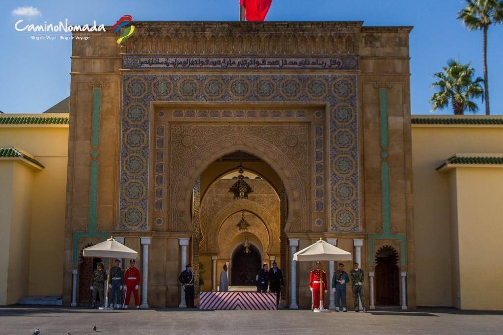 Rabat-1268