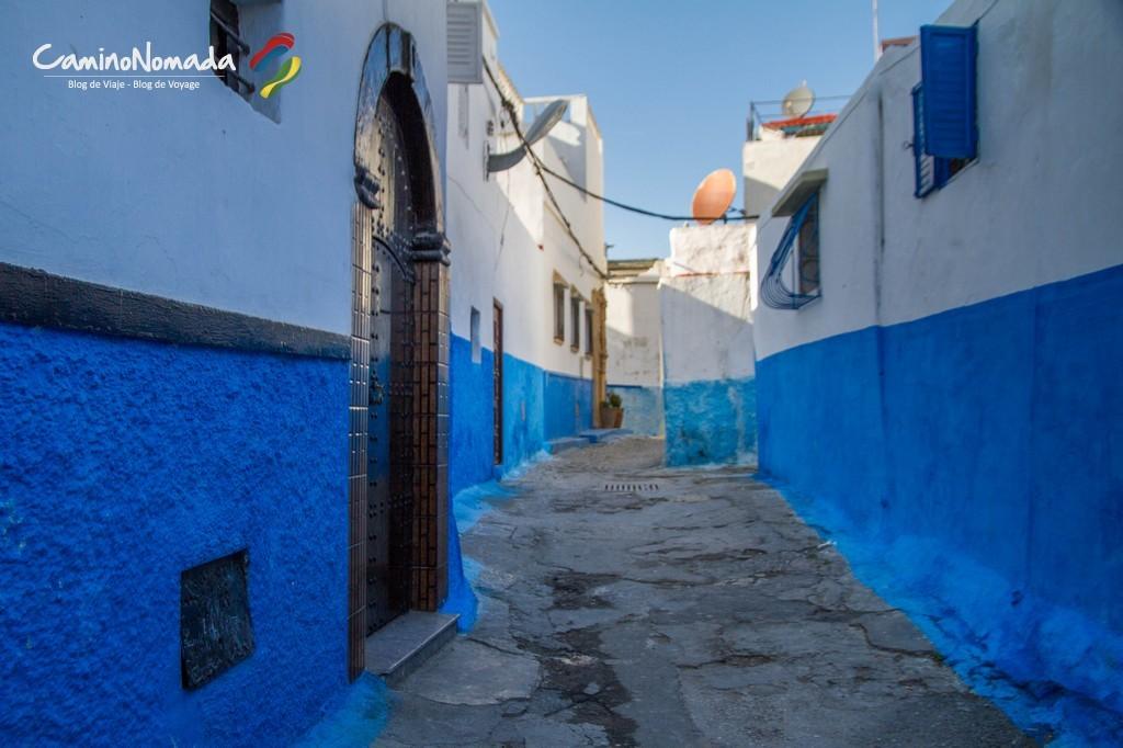 Rabat-1294
