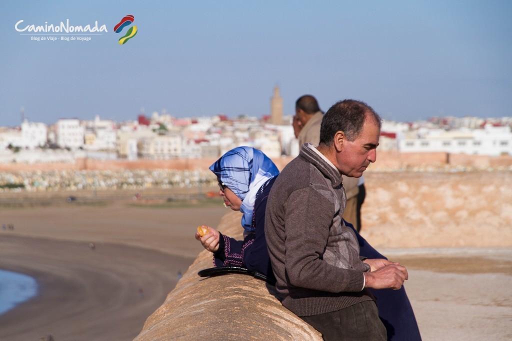 Rabat-1319