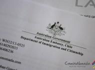 WHV Australie: tax return, deuxième année… ce qui change en 2016