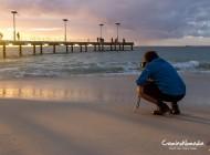 Fotografía de viaje | Elegir una cámara fotográfica