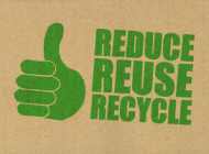 Op shop, dump shop: comprar barato en Australia y Nueva Zelanda
