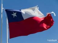 Bientôt le visa Working Holiday Chili pour les Français