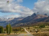 Voyager en stop au Chili