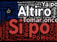 10 mots du jargon chilien expliqués