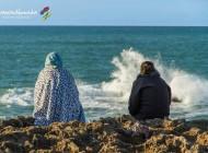 El encanto de Rabat